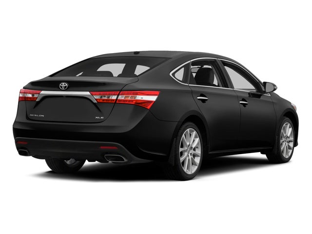used 2015 toyota avalon xle premium for sale whitefish mt kalispell mt whitefish ford. Black Bedroom Furniture Sets. Home Design Ideas